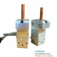 G10GUN Glue Gun Nordson® Compatible H20 #274702