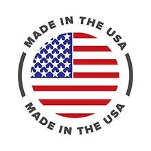 products usa badge 1