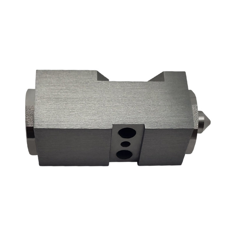 G300 Mini Zero (Butterfly) Replacement for Nordson® 1099967