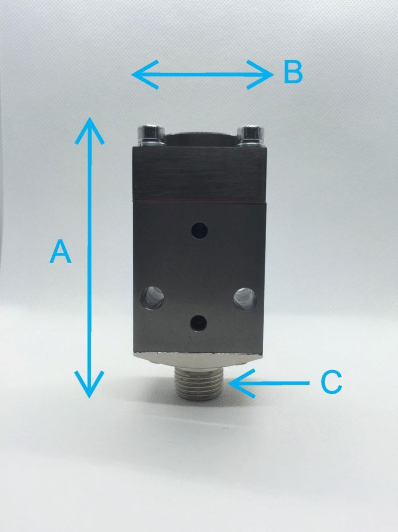 G10 Module - Replacement for Nordson® 153011