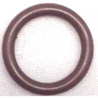 GH8000-2 O-ring Viton Nordson AD-31 940133
