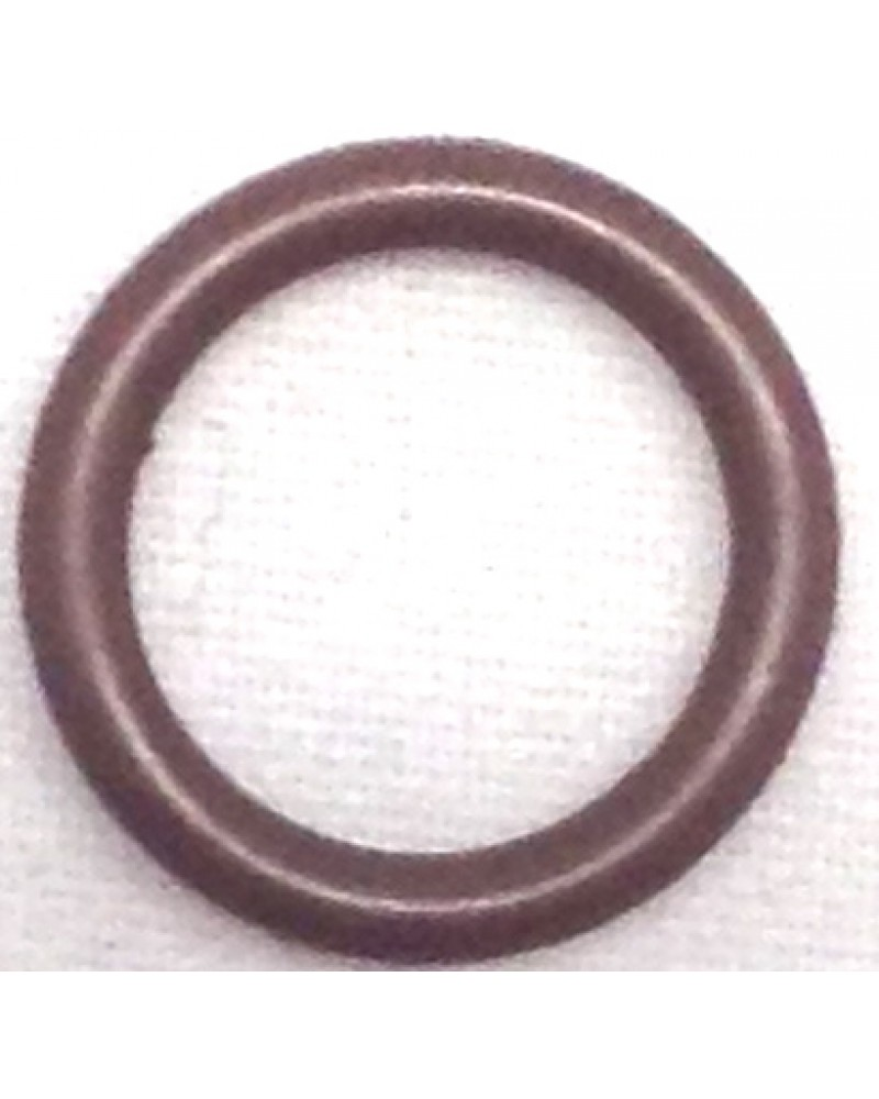 GH8000-2 - Nordson 940133 AD-31 Viton O-ring Replacement