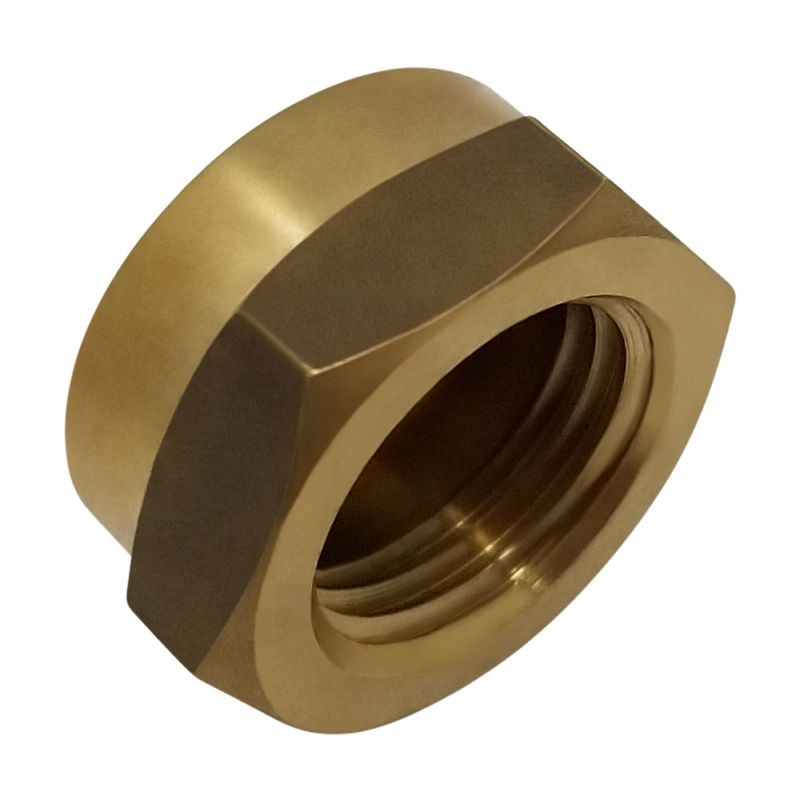 Swirl Nozzle for Nordson® AD-31