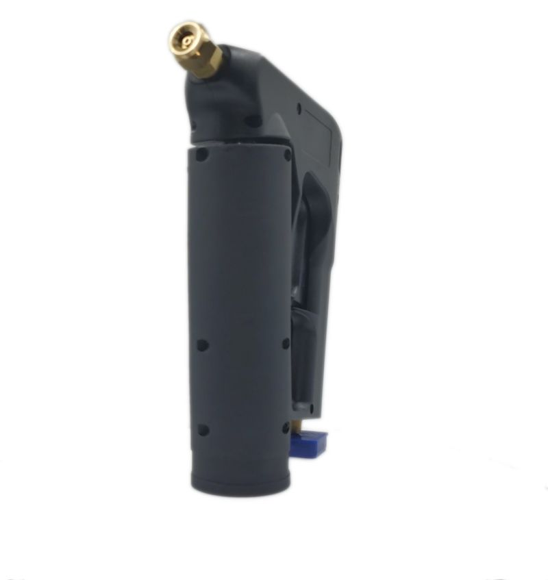 HG12000 SWIRL Hand Gun | Replacement For Nordson® AD31 & L4