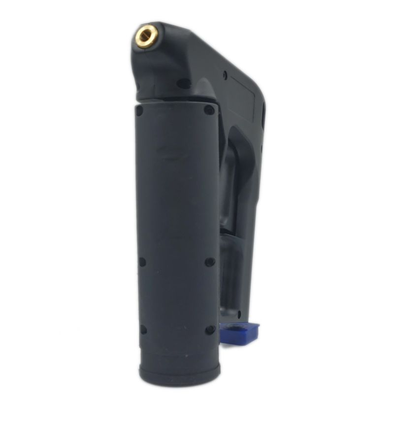 HG8000-STD Hand Gun|Replacement For Nordson® AD31