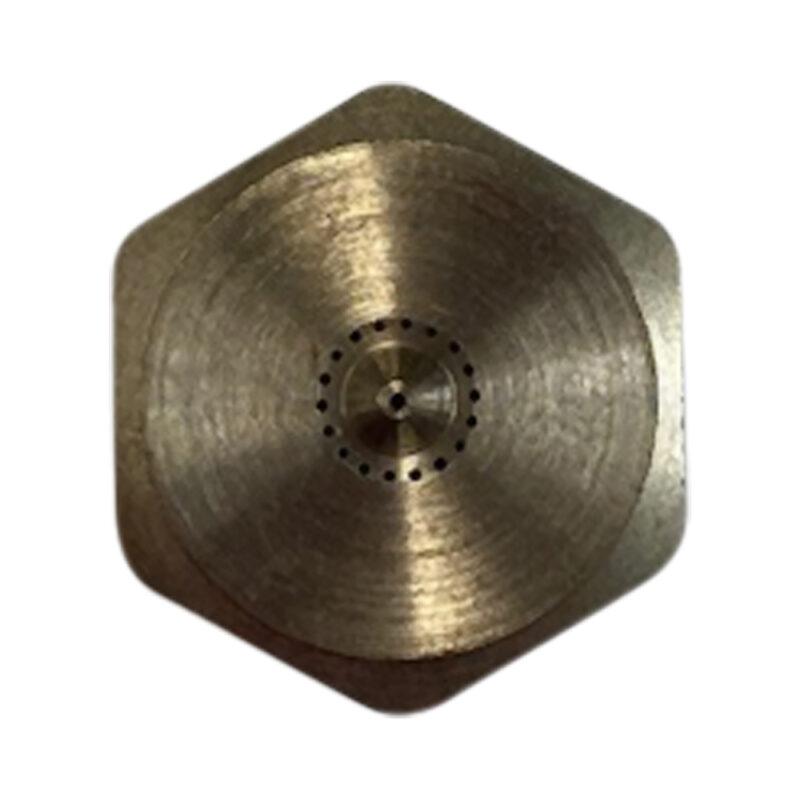 Nordson AD-31 Swirl Nozzle