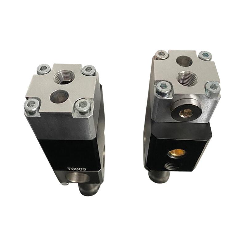 Nordson EP10 EP11 control module 401784, 7106945