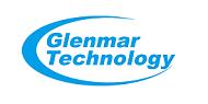Glenmar Hot Melt Technology
